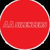 AA Silencers