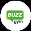 Buzz Gym Reading