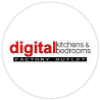 Digital Kitchens