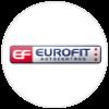 Eurofit Autocentres