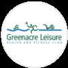 Greenacre Leisure