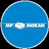 MP Moran Builders