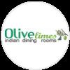 Olivelimes