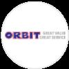 Orbit Tyres