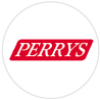 Perrys