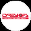 Tyreshops